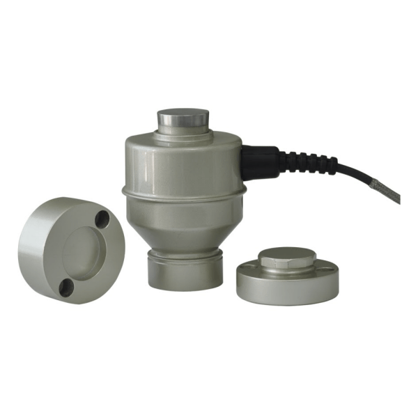 Loadcell ZSWF-D 30t 1