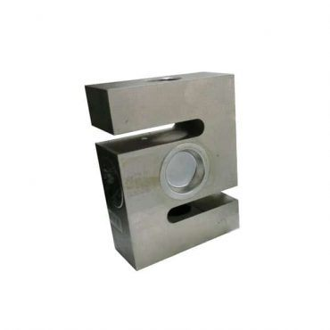 Loadcell-DEE-DEF