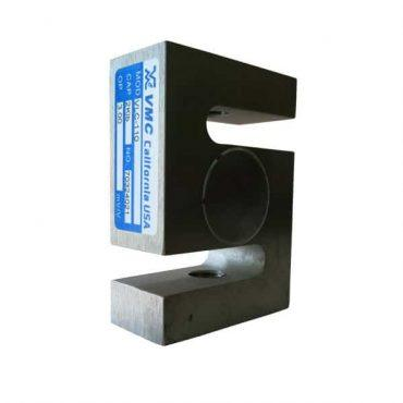 Loadcell VLC-110/VLC-110S