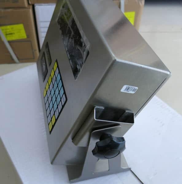 Đầu cân MKCells D2008FA