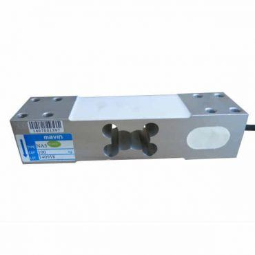 Loadcell NA5