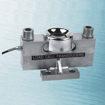 Loadcell QS-A