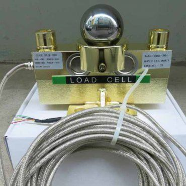 Loadcell SBD-30t