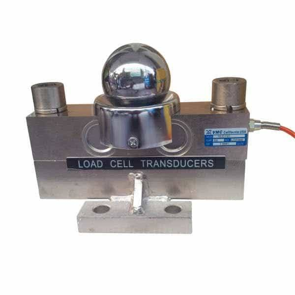 Loadcell VLC-121 30t