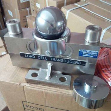 Loadcell số VLC-121D 30t