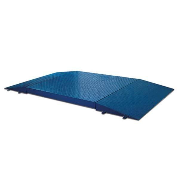Cân sàn Jadever-JPF