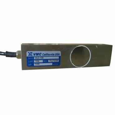 Loadcell VLC-100/VLC-100S