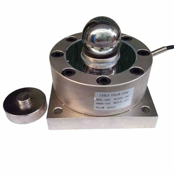 Loadcell LF-R