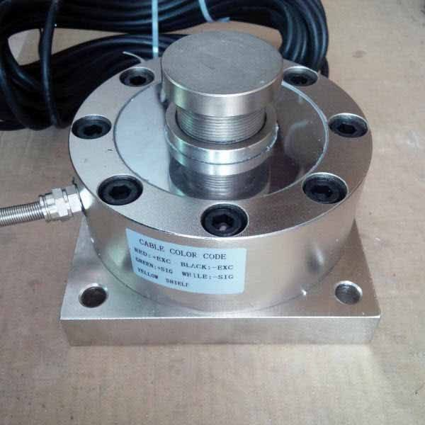 Loadcell LF-T