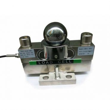 Loadcell MFG-30t