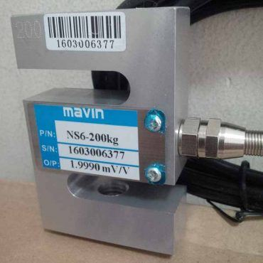 Loadcell NS6