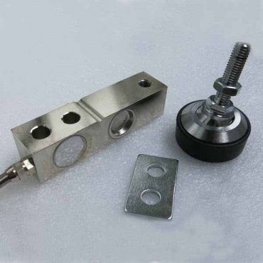 Loadcell SQC-D