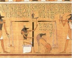 Lịch sử tóm tắt về cân điện tử