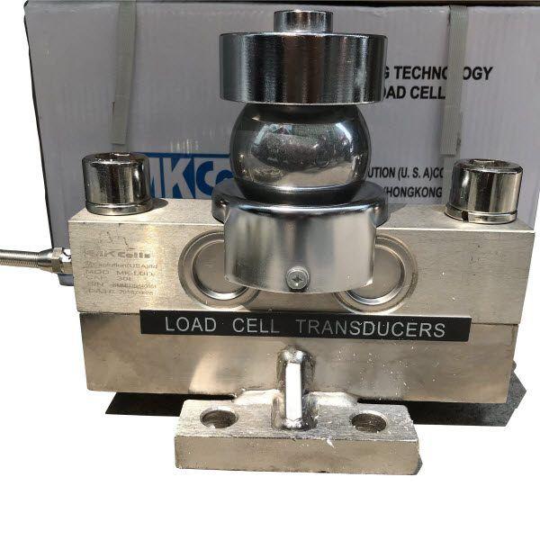 Digital Load cell MKCells MK-LUD 30t