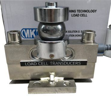 Digital Load cell MKCells LUD 30t